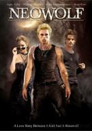 Neowolf Movie