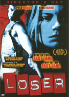 Loser Movie