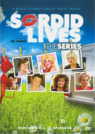 Sordid Lives: The Series - Uncut / Uncensored Movie