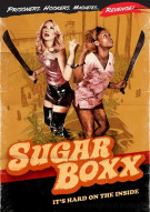 Sugar Boxx Movie