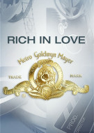 Rich In Love Movie