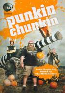 Punkin Chunkin Movie