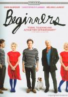 Beginners Movie