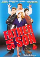 Father Vs. Son Movie