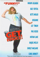 Get Bruce! Movie