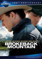 Brokeback Mountain (DVD + Digital Copy) Movie