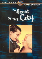 Beast Of The City, The Movie