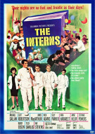 Interns, The Movie