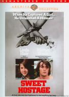 Sweet Hostage Movie