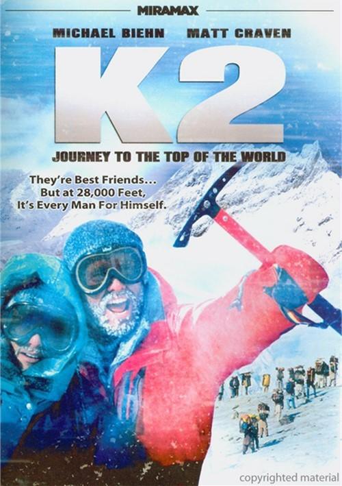 K2 Movie