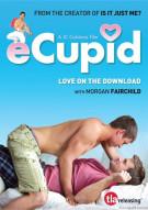 eCupid Movie