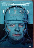 Titus Movie
