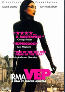 Irma Vep Movie