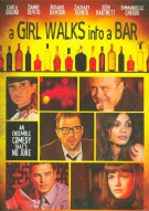 Girl Walks Into A Bar, A Movie