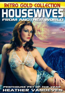 Housewives From Another World Movie