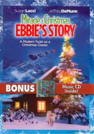 Miracle At Christmas: Ebbies Story Movie