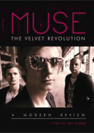 Muse: The Velvet Revolution Movie