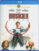 Hudsucker Proxy, The Blu-ray