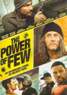 Power Of Few, The Movie