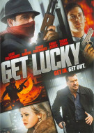 Get Lucky Movie
