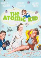 Atomic Kid, The Movie