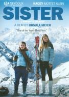 Sister Movie