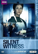 Silent Witness: Season One Movie