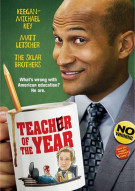 Teacher Of The Year Movie