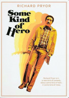 Some Kind Of Hero Movie