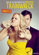 Trainwreck Movie