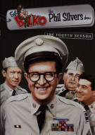 Sgt. Bilko: The Phil Silvers Show - The Final Season Movie