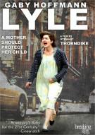 Lyle Movie