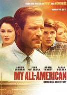 My All American Movie