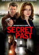 Secret Past Movie
