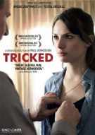 Tricked  Movie