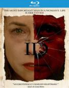 ID, The Blu-ray