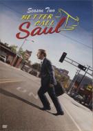 Better Call Saul: Season Two Movie