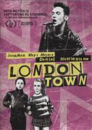 London Town Movie