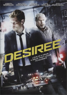 Desiree Movie