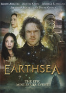 Earthsea - The Complete Miniseries  Movie