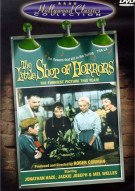 Little Shop Of Horrors, The (Madacy) Movie