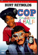Cop And A Half Movie