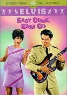 Easy Come, Easy Go Movie