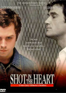 Shot In The Heart Movie