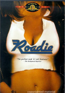 Roadie Movie