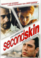 Second Skin: Unrated Movie