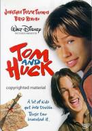 Tom And Huck Movie