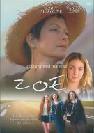 Zoe Movie