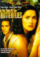 In The Time Of The Butterflies Movie