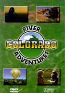 Colorado River Adventures Movie